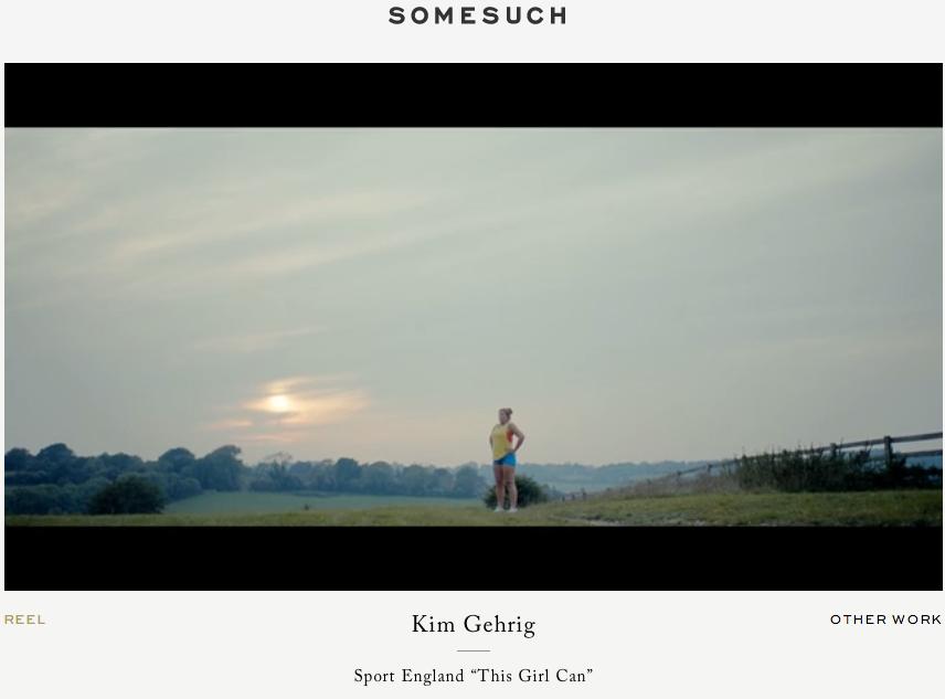 Screen Shot 2015-01-14 at 09.37.44.png
