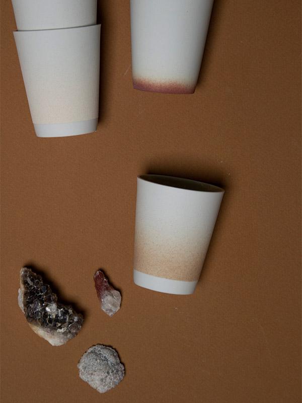espresso_web.jpg