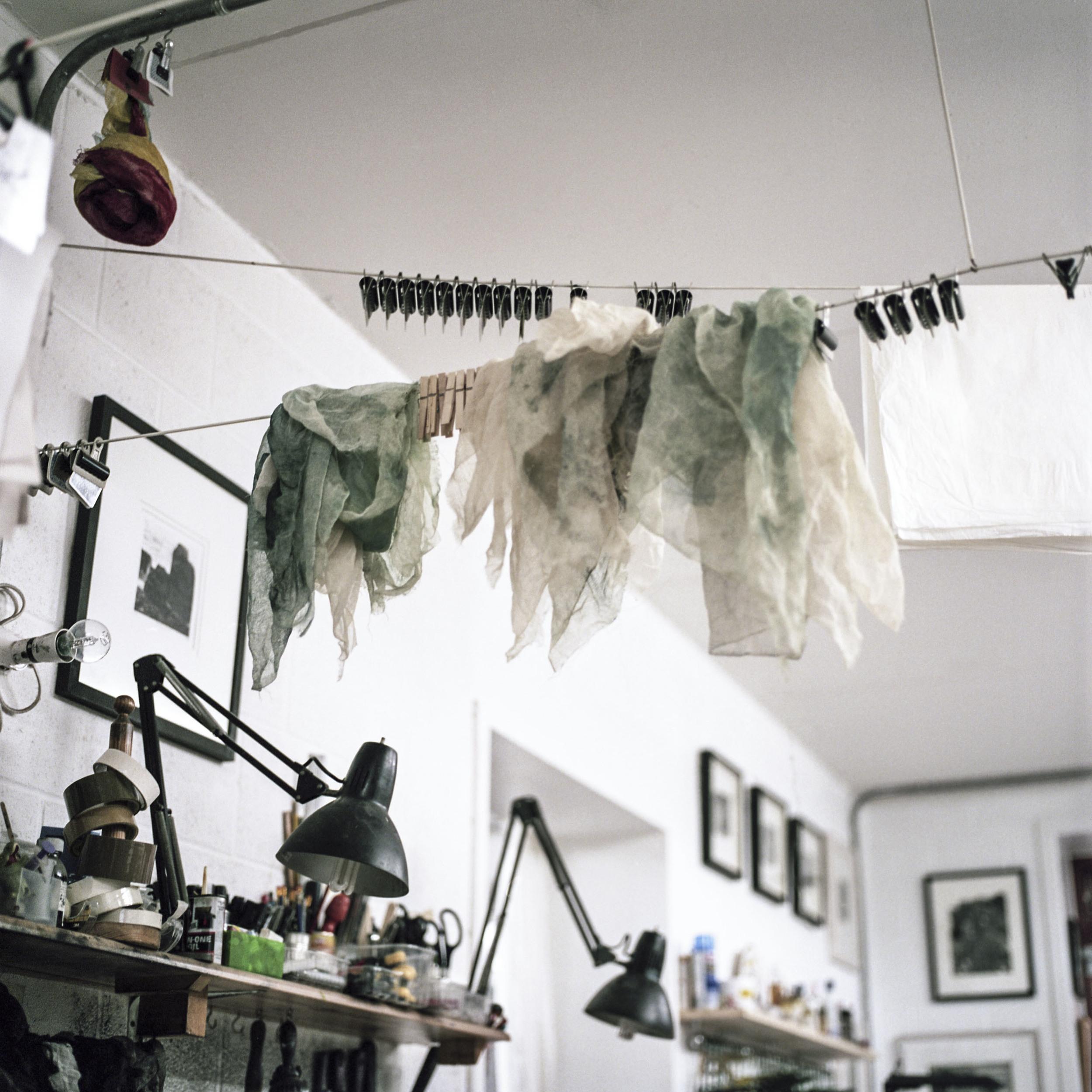 JohnHoward Studio
