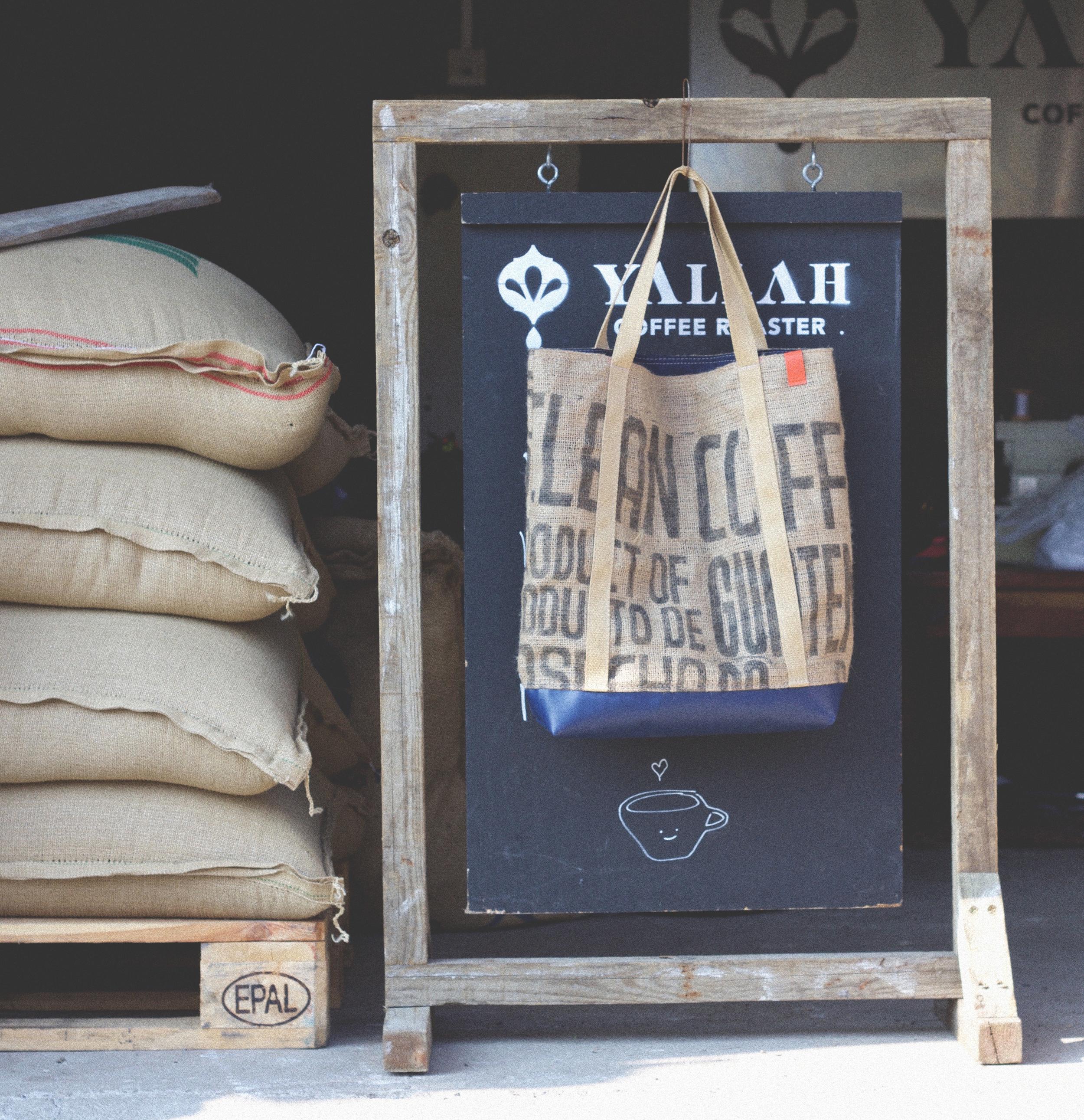 Coffee tote profile.jpg