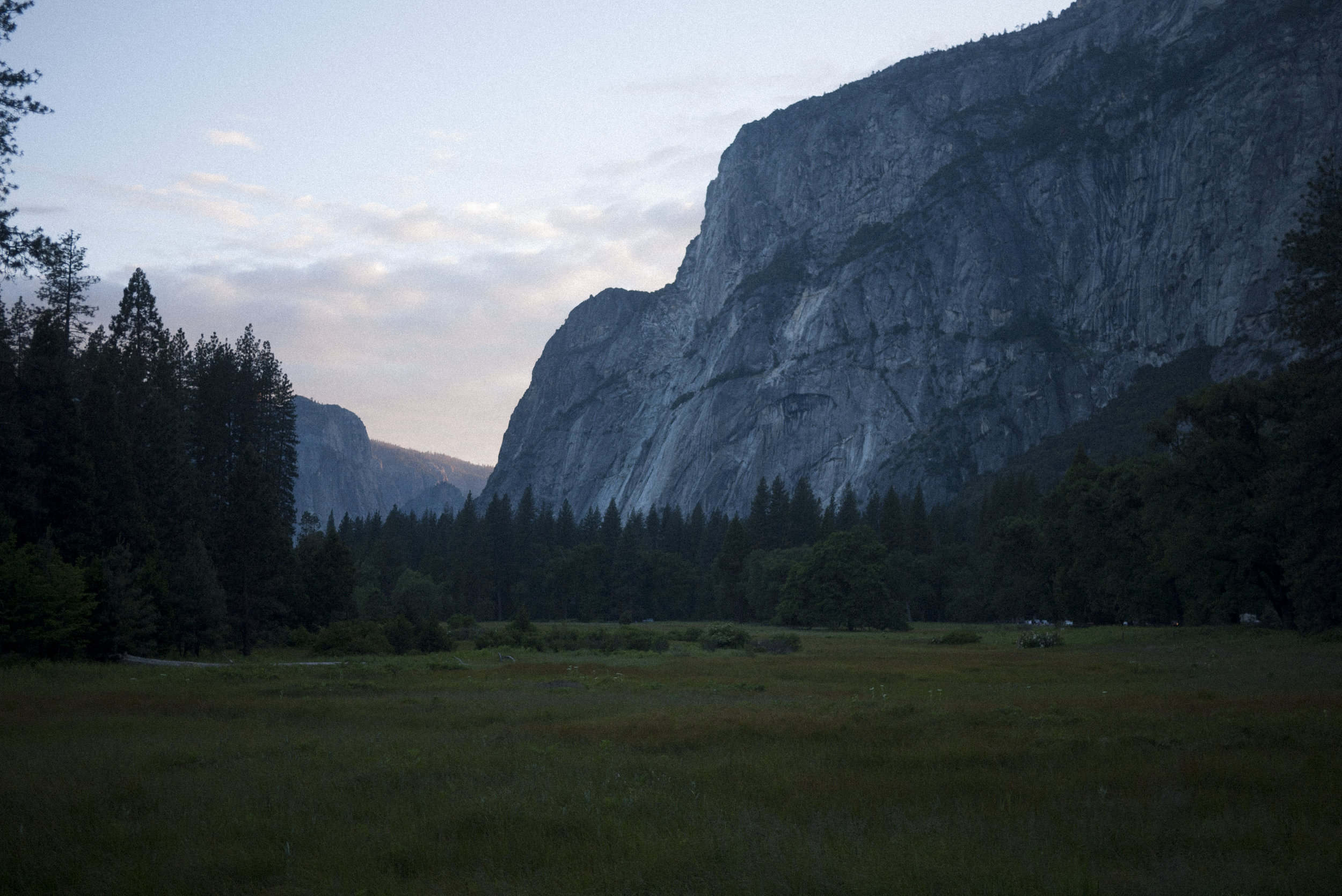 Yosemite(10 of 10).jpeg