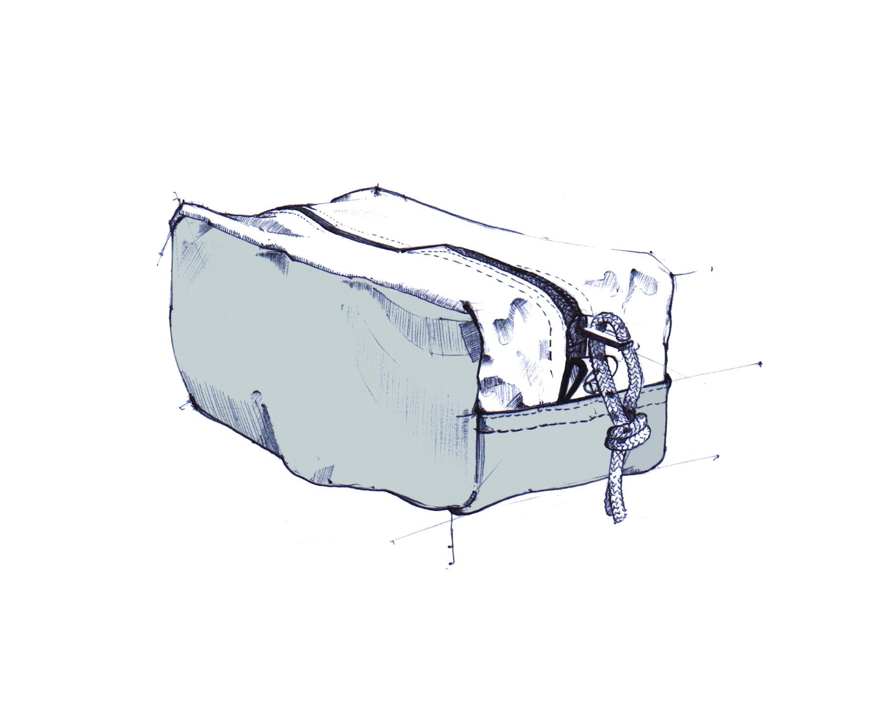 The Washbag with wash (lol).jpg