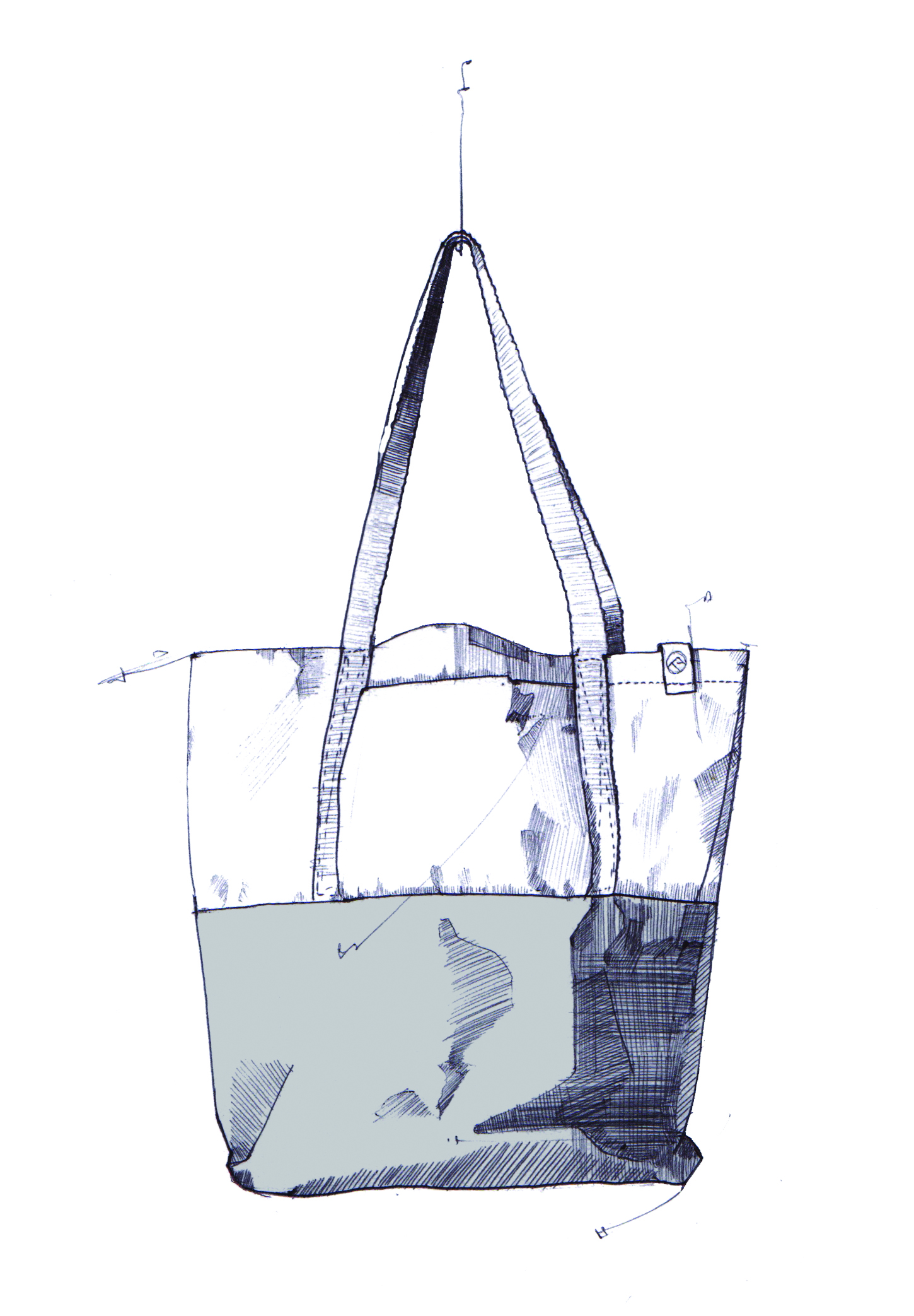 Utility Tote with wash.jpg