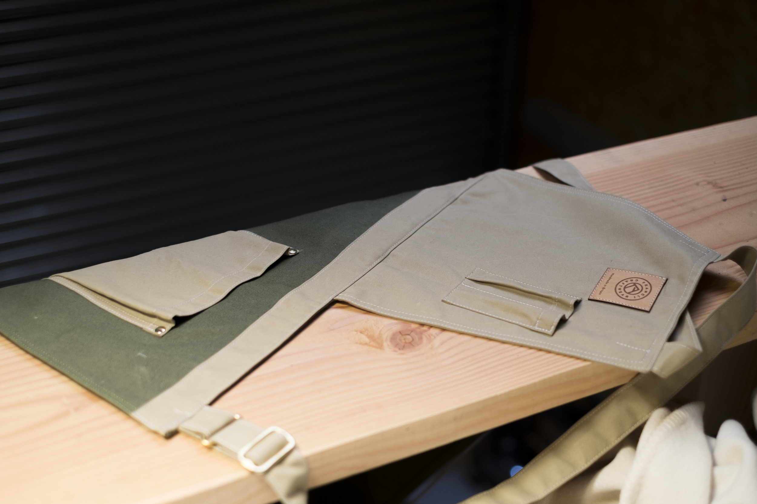 Wood Apron Side .jpg