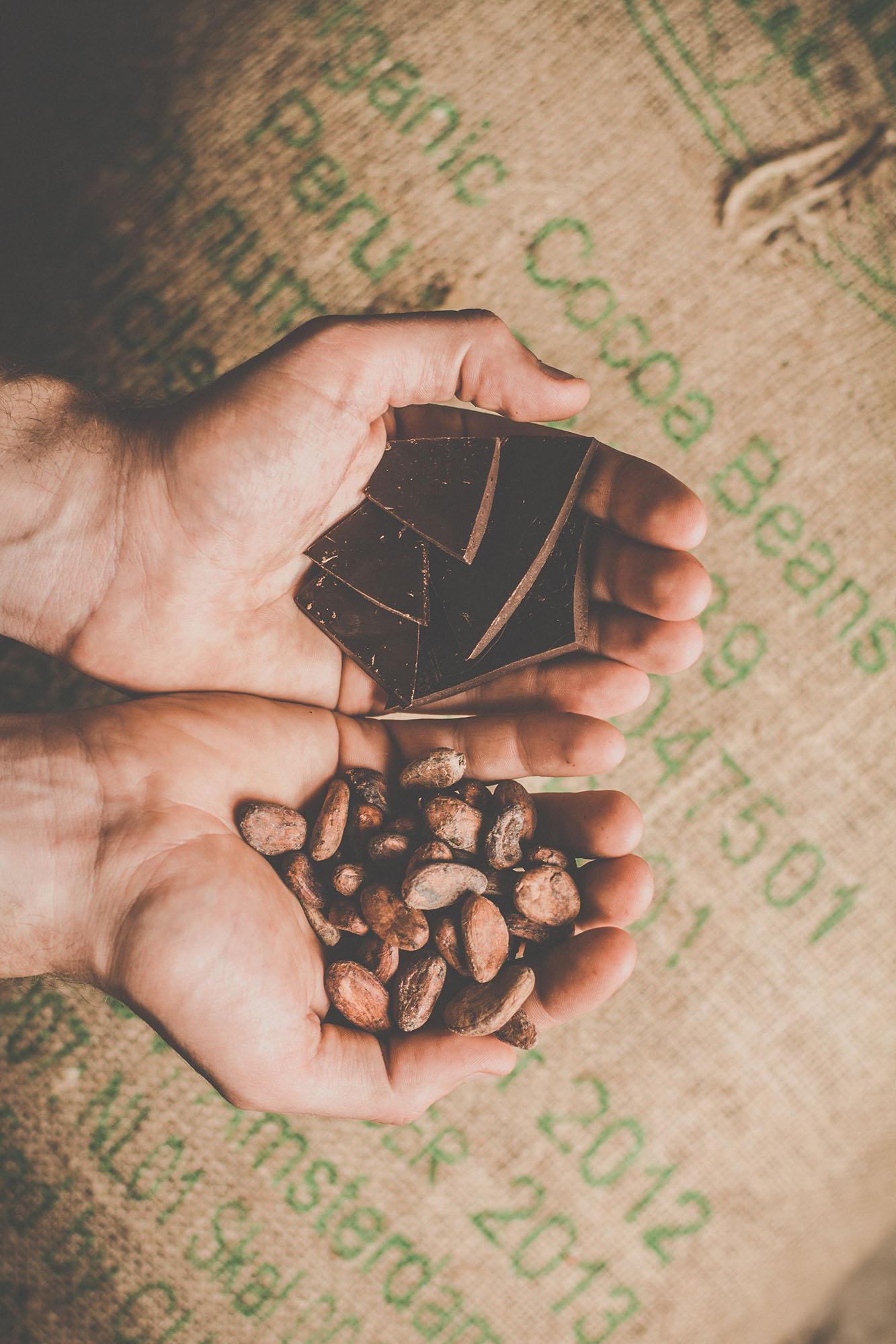 chocolate-hands.jpg
