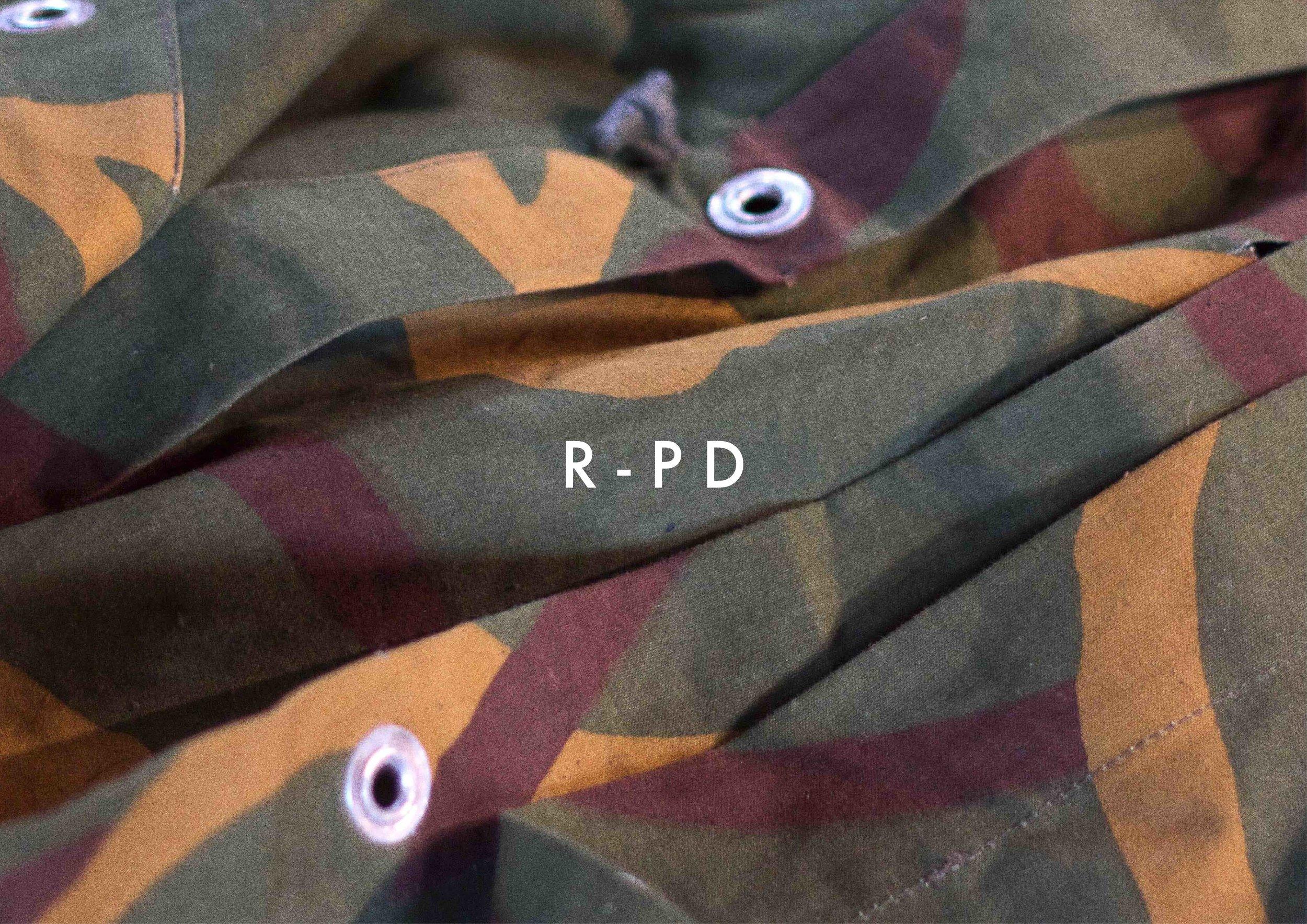 RPD INSTAGRAM2.jpg