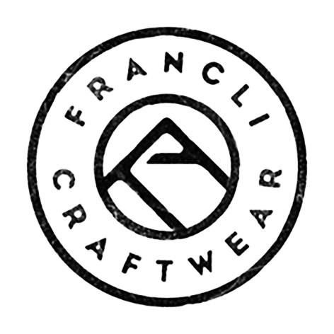 francli_circle.jpg
