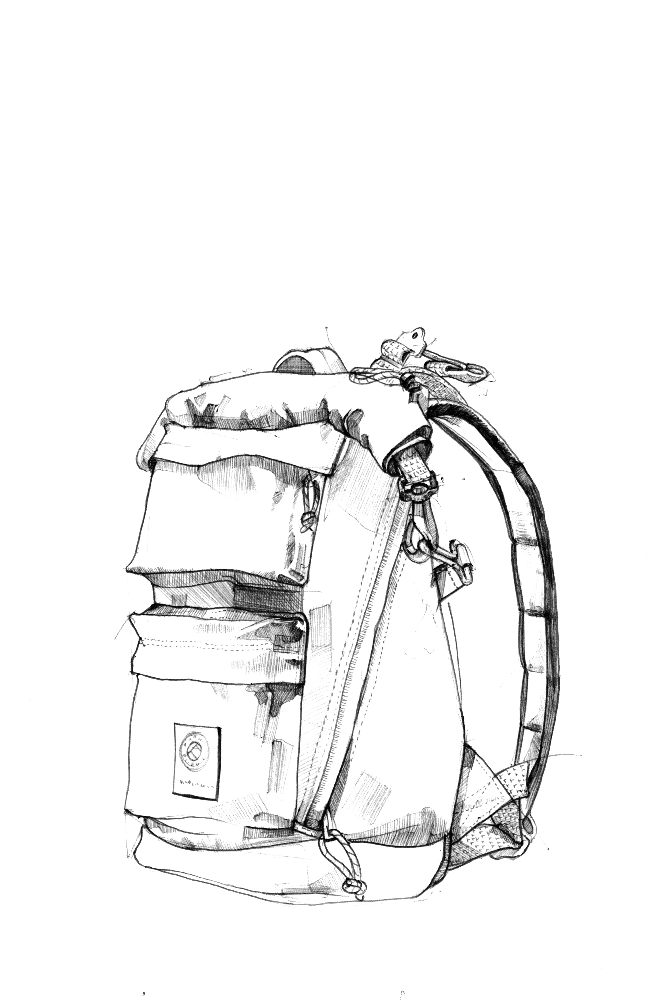 Kit Ruck Sack Side View 2018.jpeg
