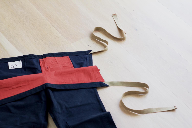 Trousers _MG_9357.jpg