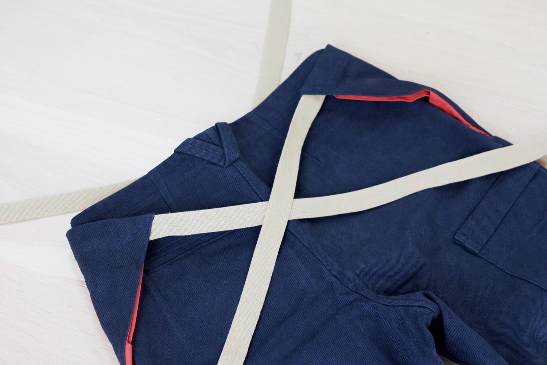 Trousers _MG_9368.jpg