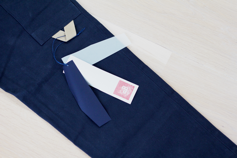Trousers _MG_9370.jpg