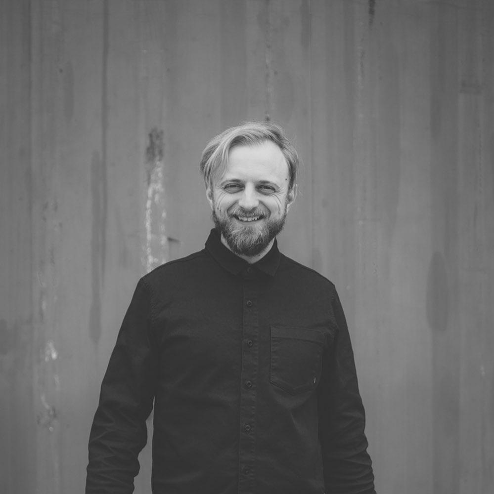 Daniel-Gradwell-Managing-Director.jpg