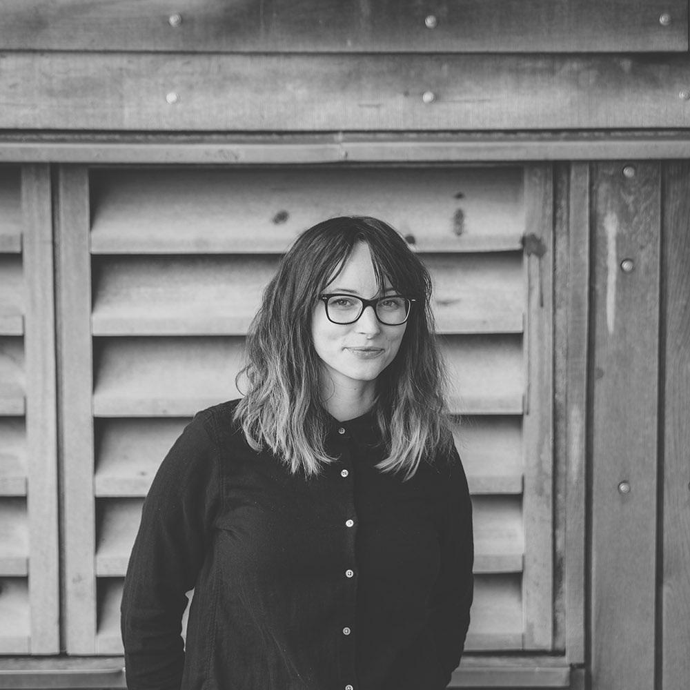 Sophie-Cowles-Brand-Director.jpg