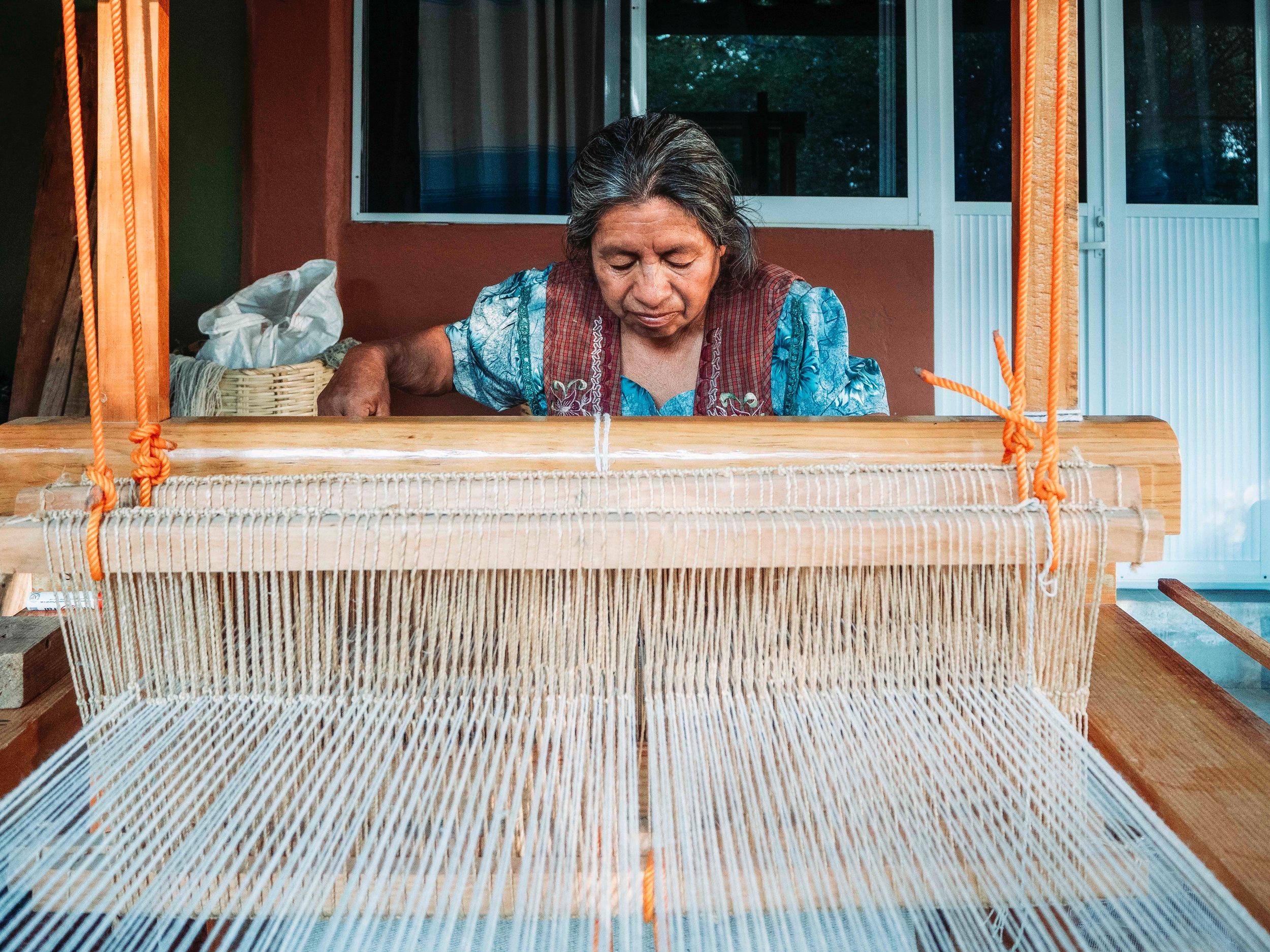 Leonor+Weaving+12.12.55.jpg