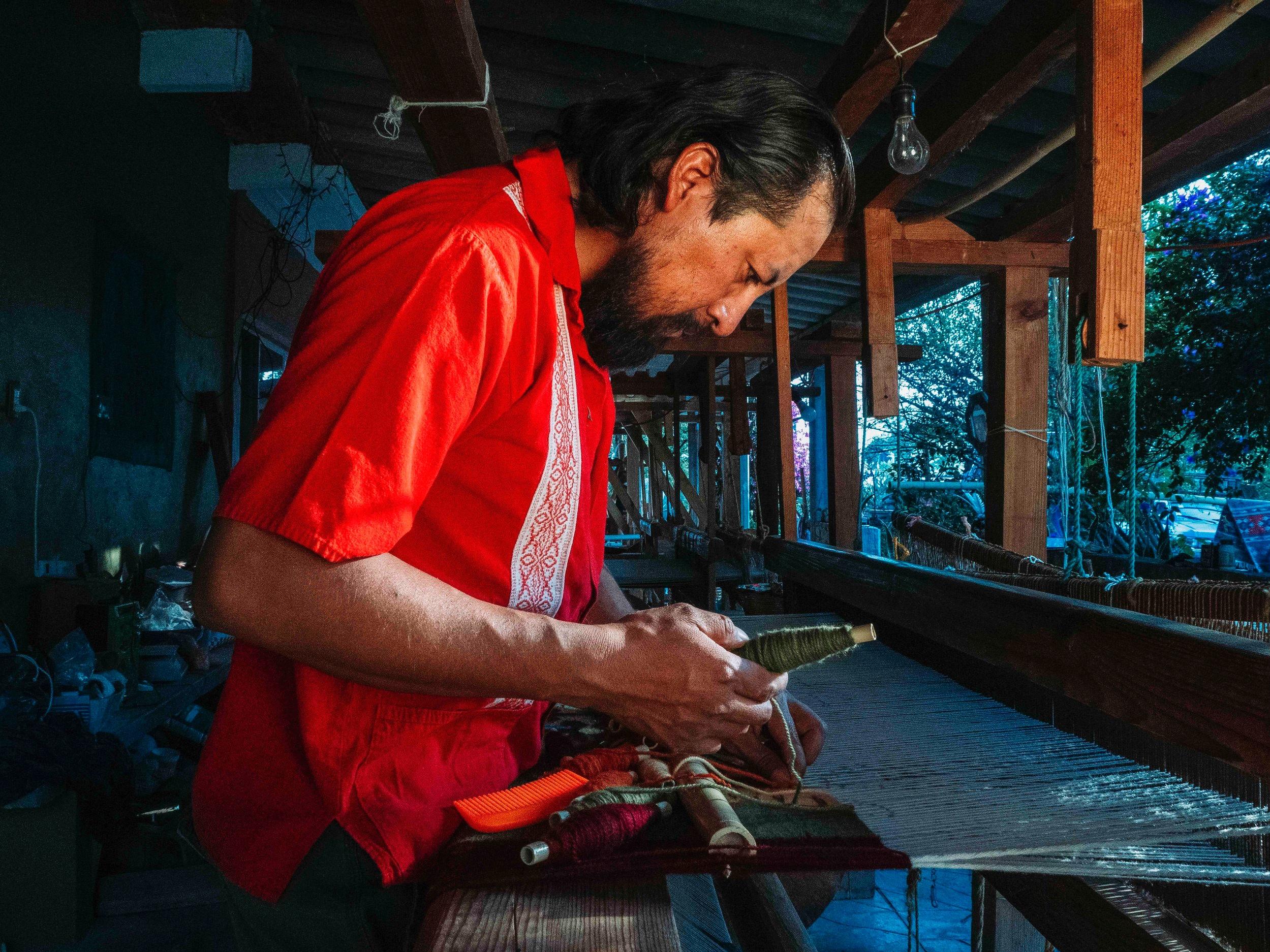 Sam+Weaving.jpg
