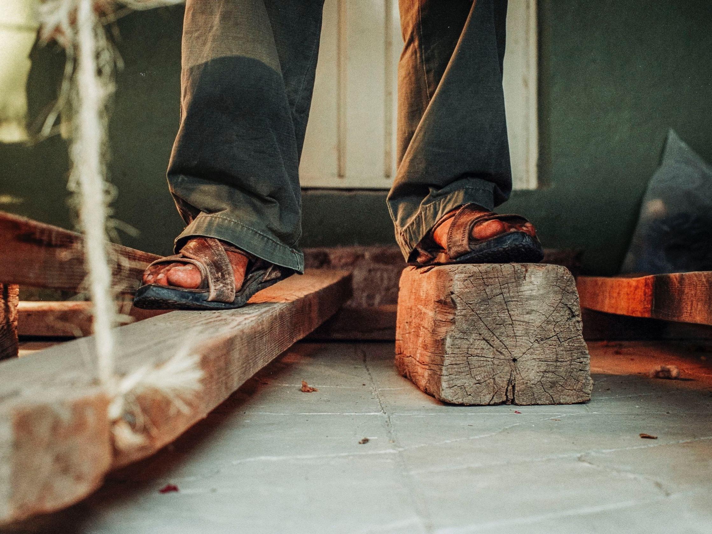 Sam+Feet+Detail.jpg