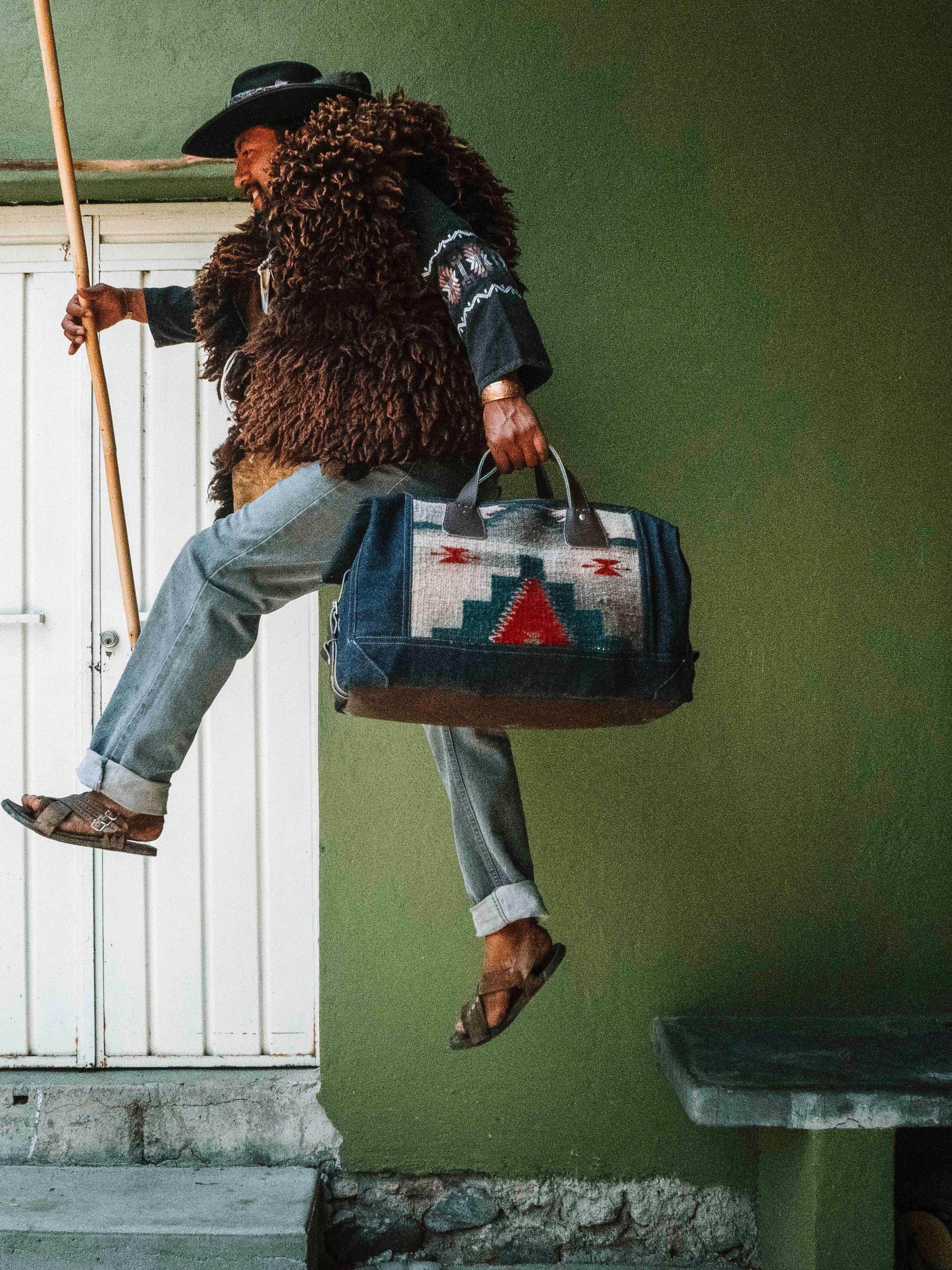 Sam+Jump+12.12.55.jpg
