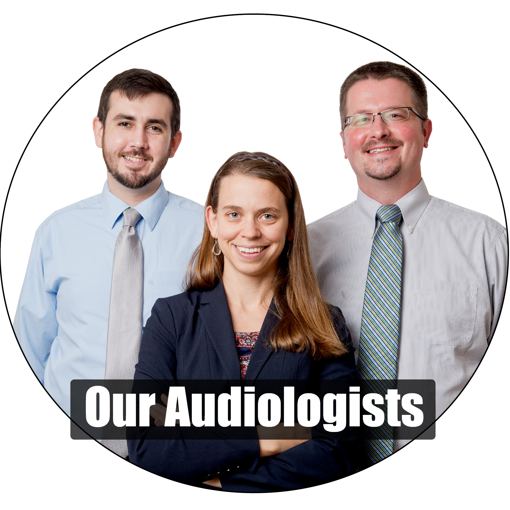 Audiologists Front Page.png