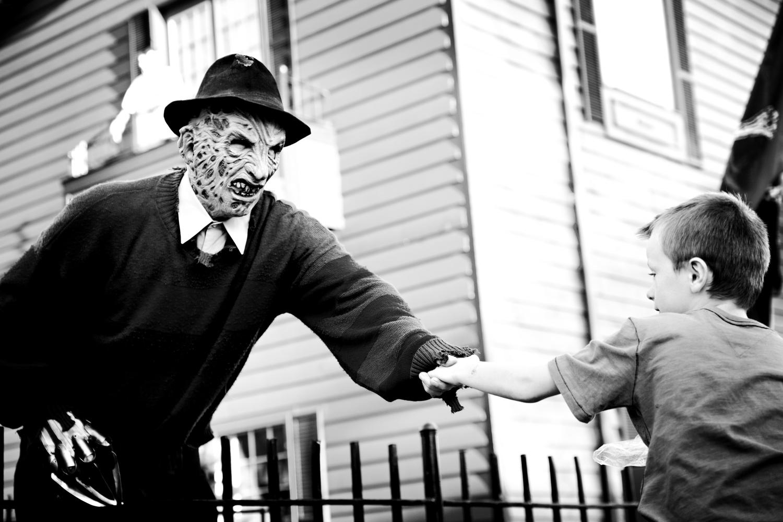 Freddy. MN State Fair.