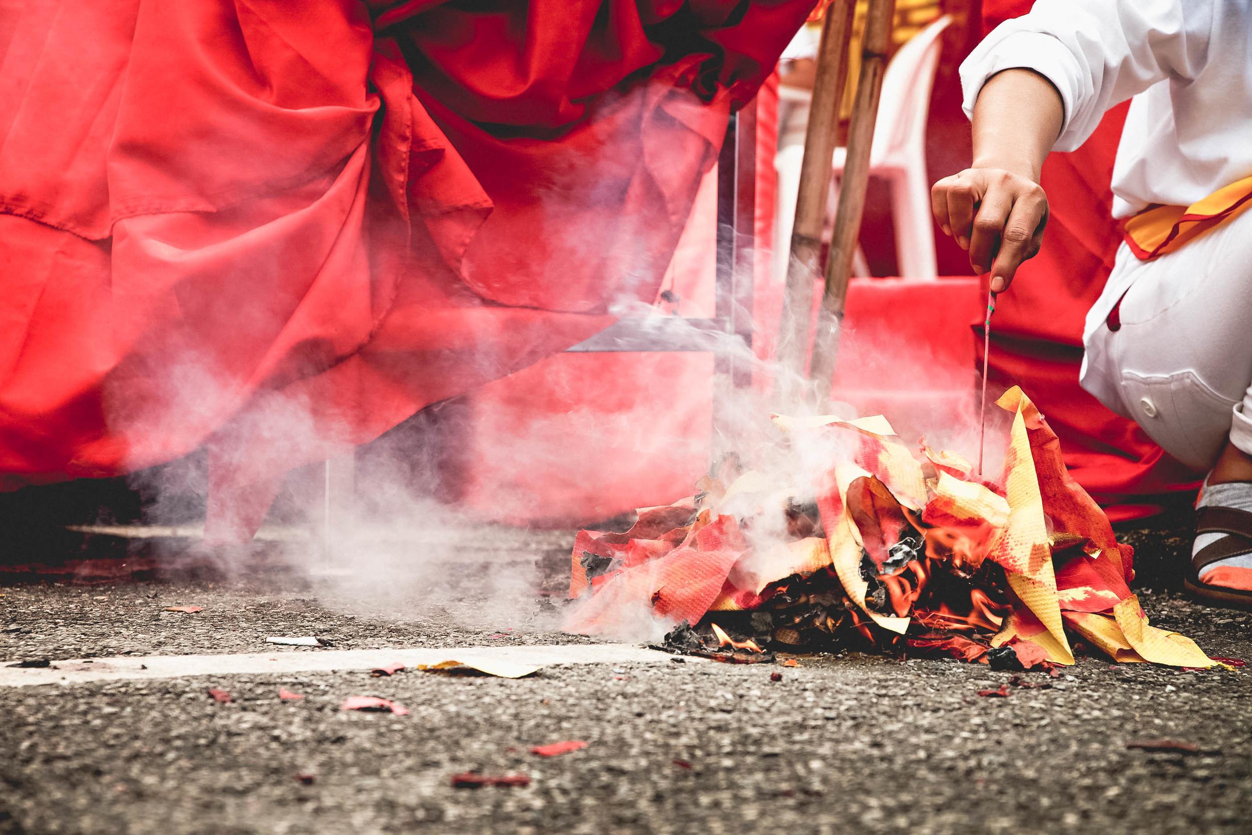 fire1234.jpg