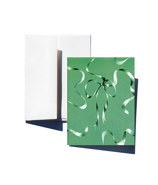Green bow w env.jpg