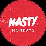 Nasty Mondays.png