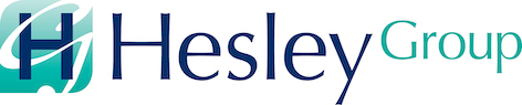 new-hesley-group-logo.jpg