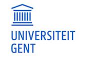 UZ Gent 2.png