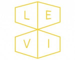 Levi.jpg