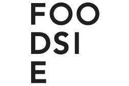 Logo-Foodsie-vierkant.jpg