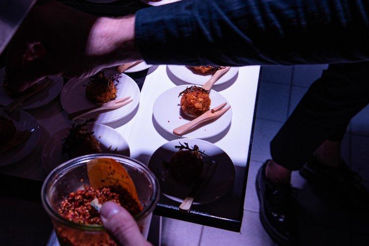 foodsie10.jpg