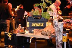 DeWalt+low+res-68.jpg