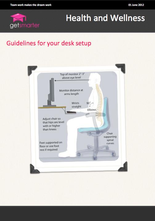 desk_setup