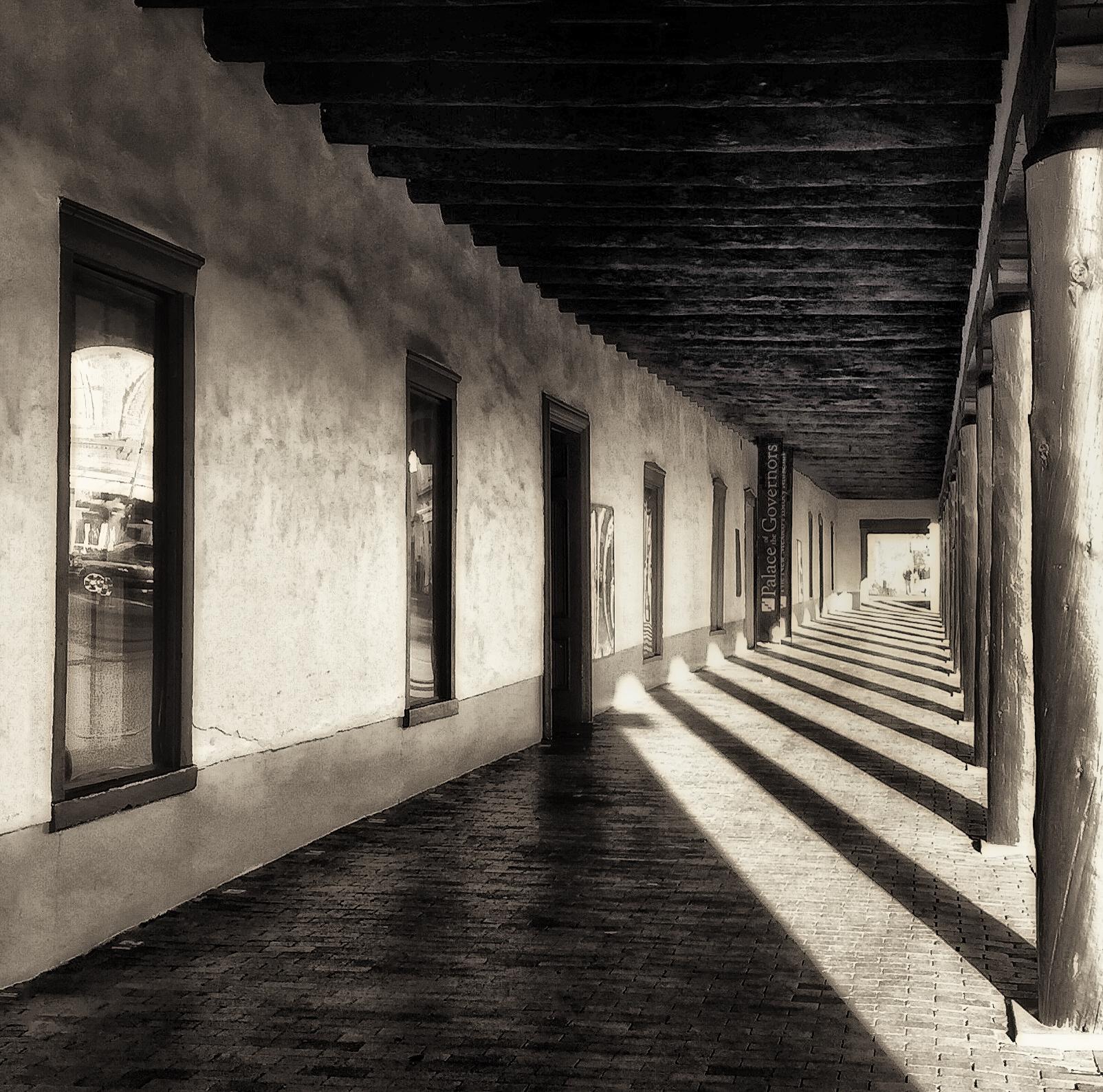 Santa Fe Promenade.jpg