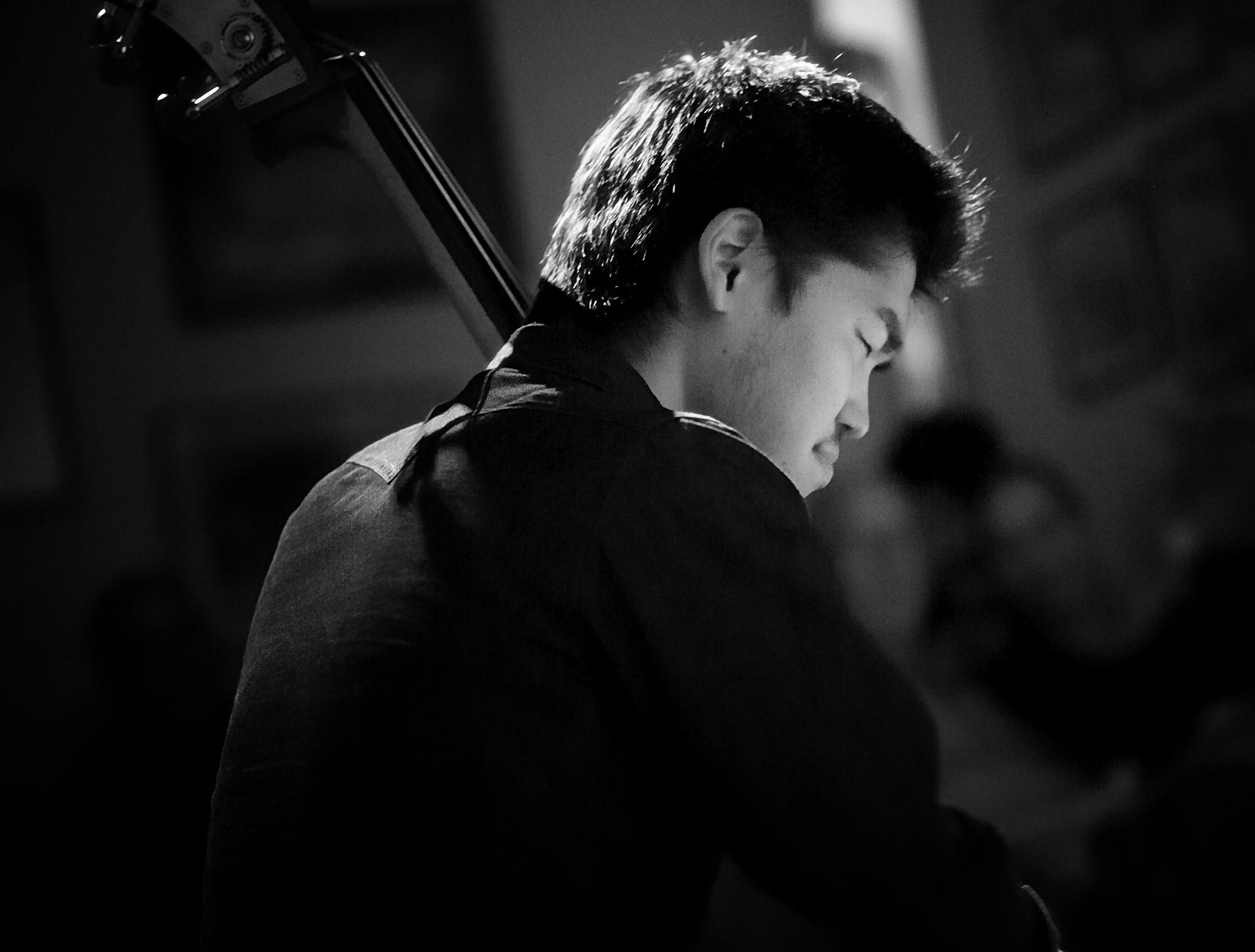 Shimpei Ogawa
