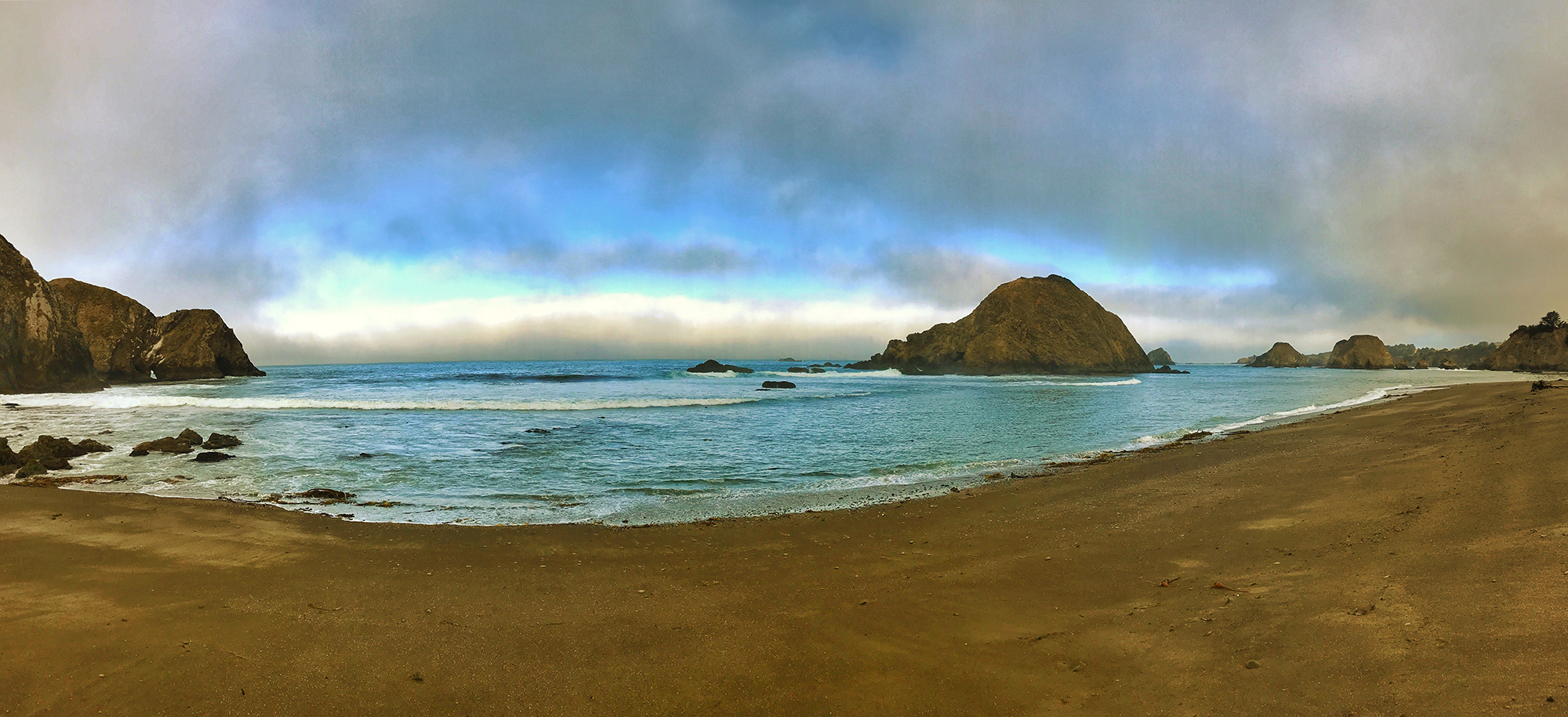 early am Elk Beach.jpg