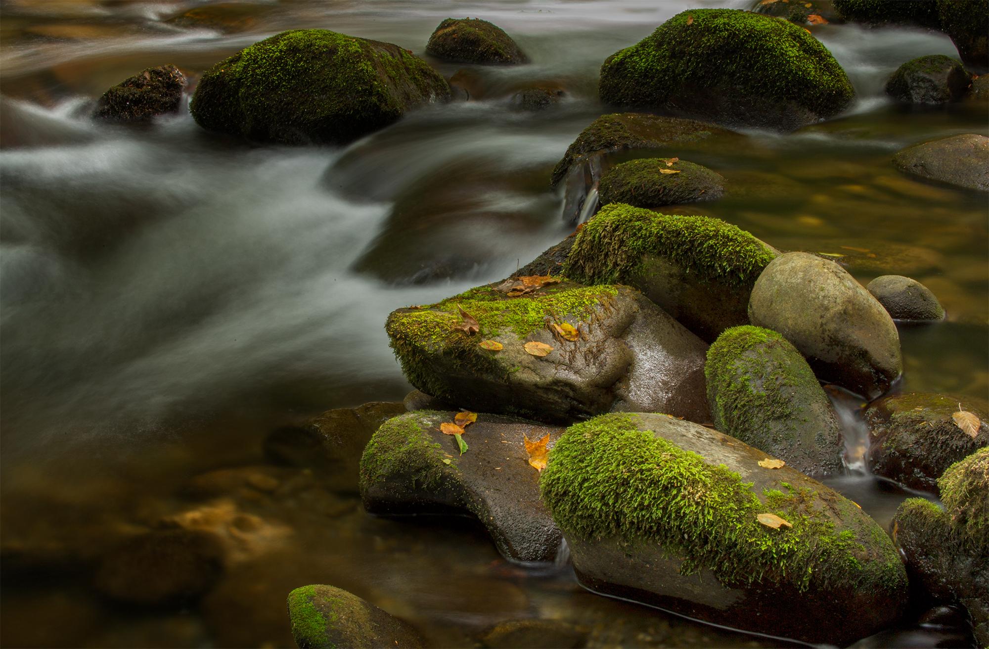 dreamy water & rocks.jpg