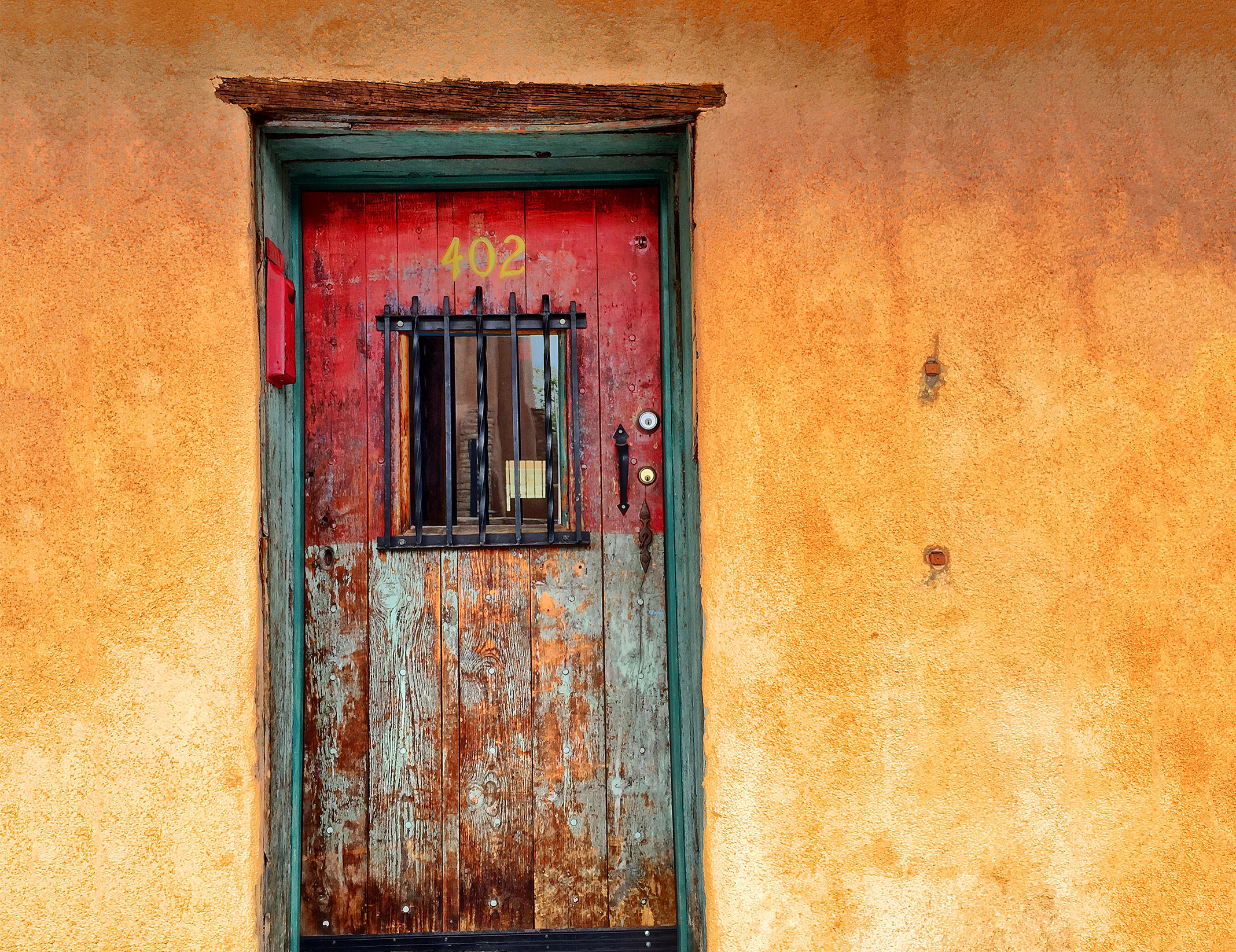 Santa Fe door2.jpg