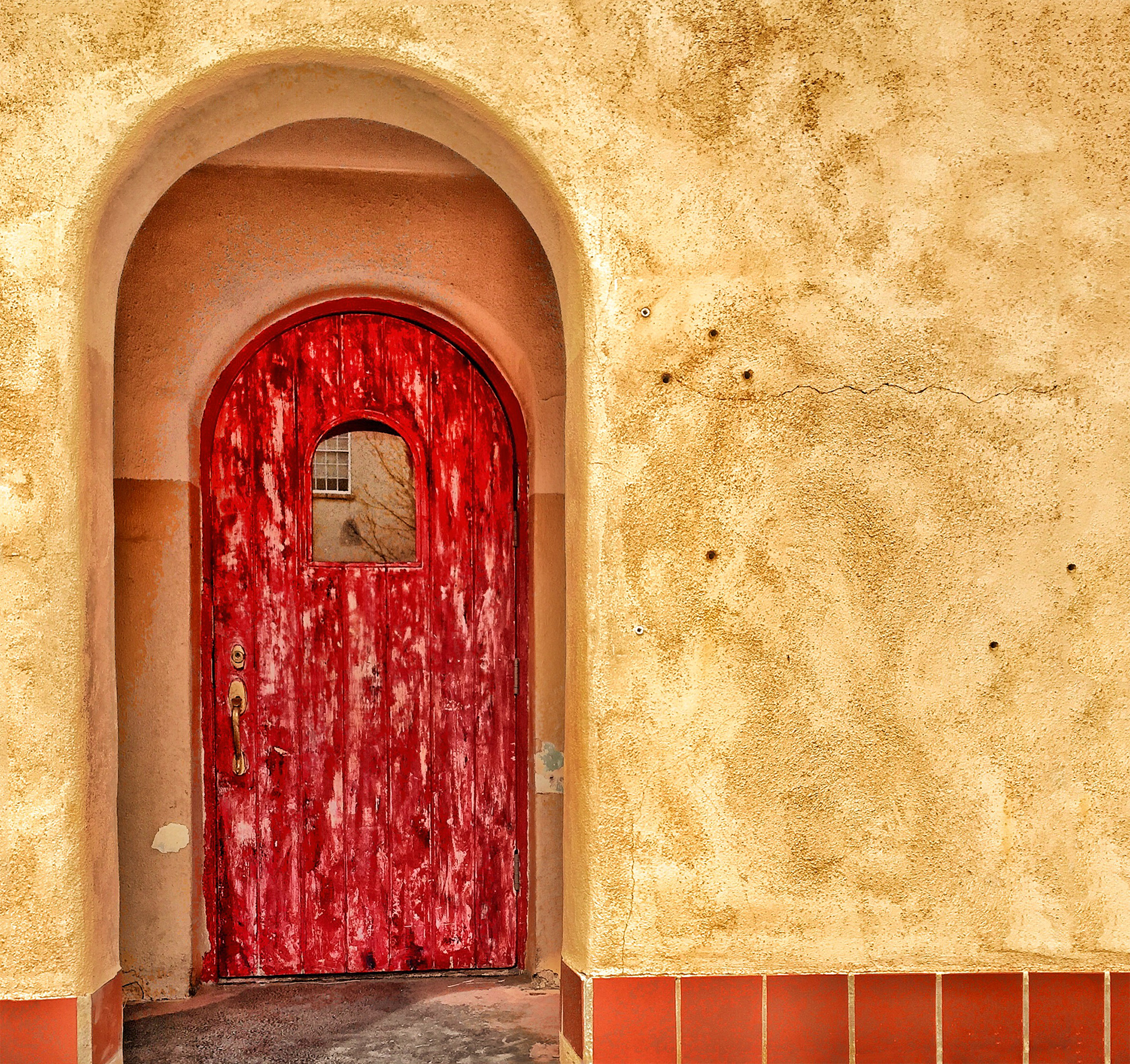 Santa Fe door.jpg