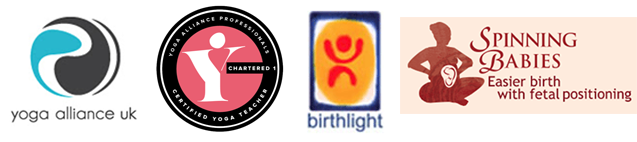 yoga-alliance-logos.png