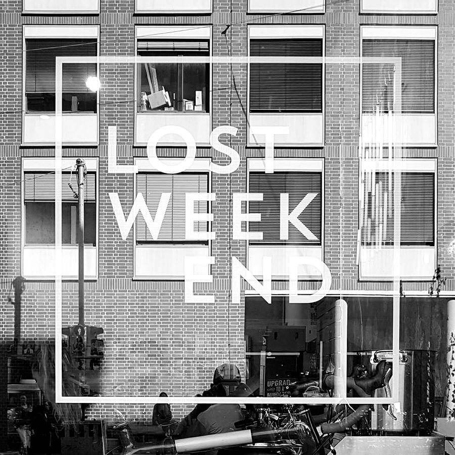 Lost Weekend Munich 2018.jpg