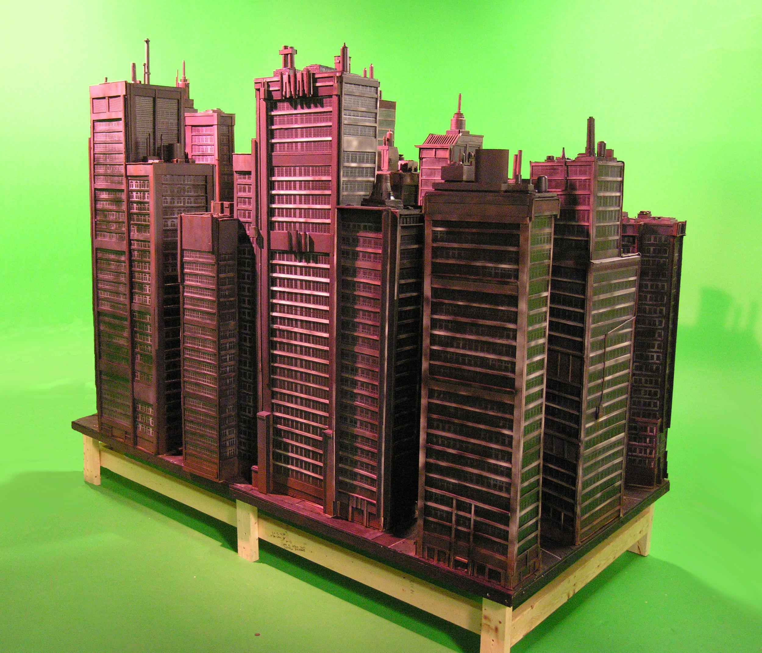 CitySet001.jpg