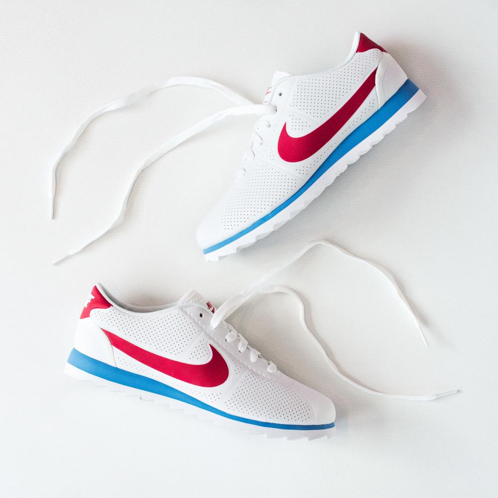 63af7f3eed Women's Nike Cortez Ultra