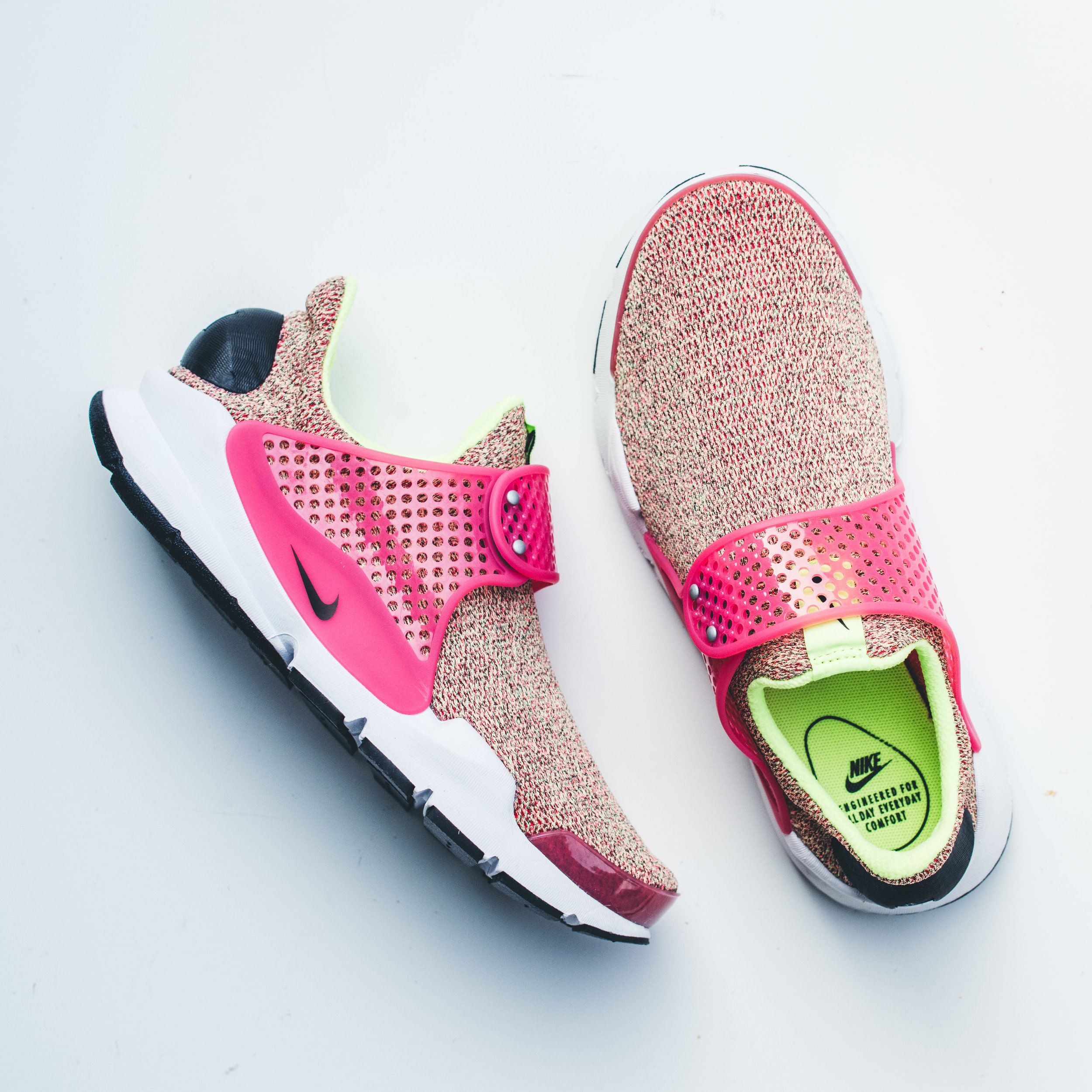 new products a82cd 8fbe0 Women's Nike Sock Dart