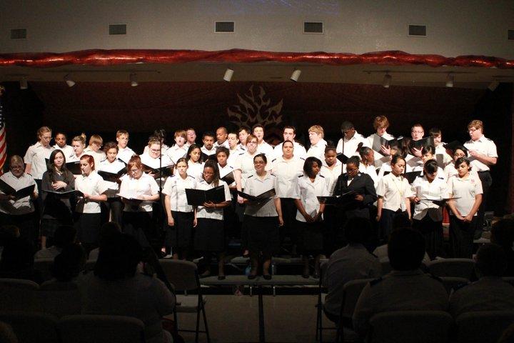 YC 2011 Chorus.jpg