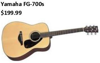 Guitar Buying Guide Snip.JPG
