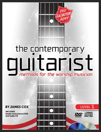 Contemporary Guitarist 1 Cover.png