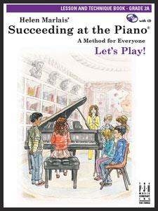 Succeeding at the Piano.jpg