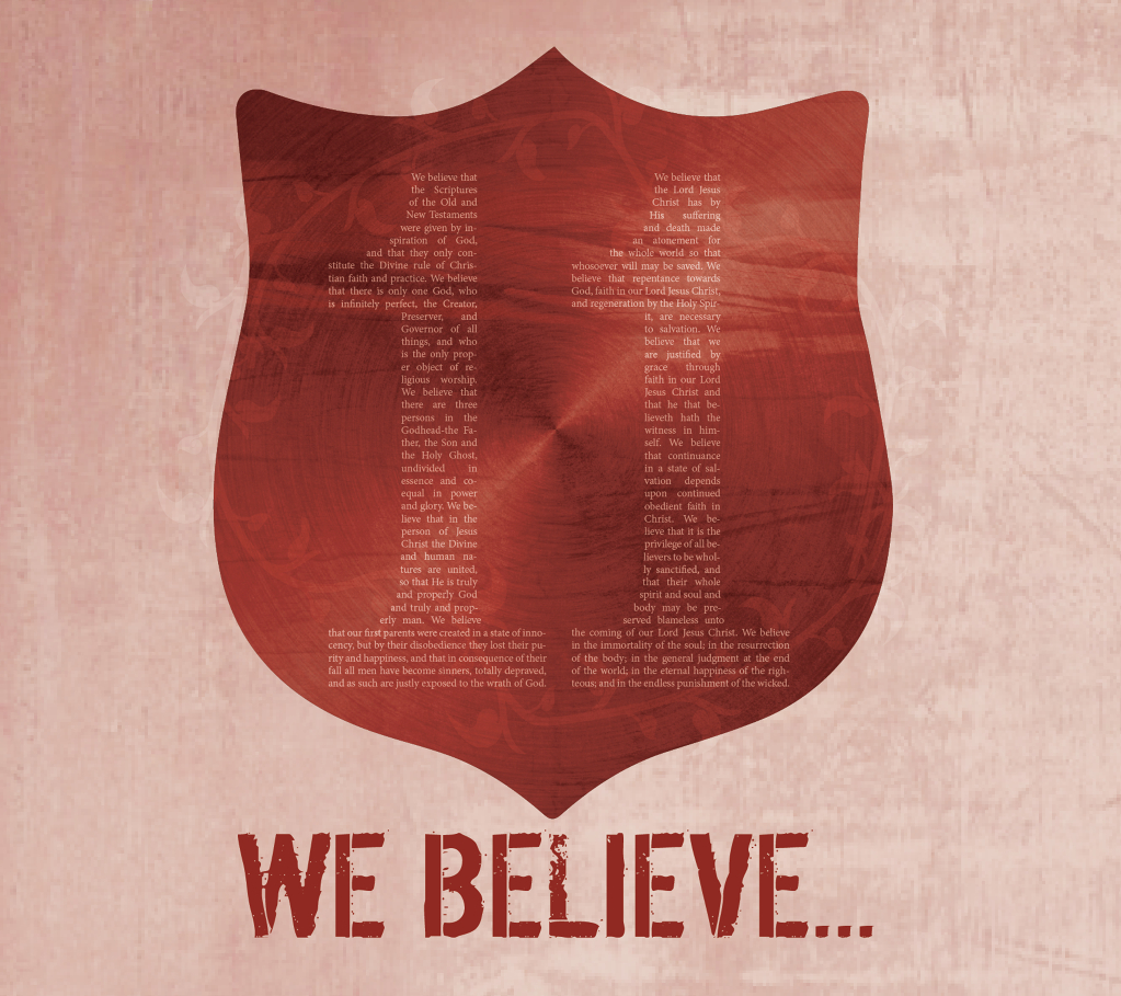 We Believe Cover.jpg
