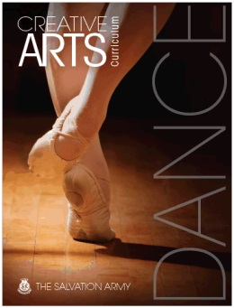 CA Curriculum (Dance) Cover.jpg